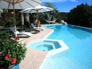Ferienvilla in Ajaccio für 2 bis 5 Personen