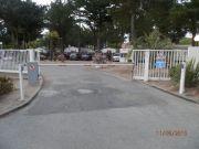 Mobilheim in Saint Jean de Monts f�r 2 bis 6 Personen