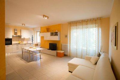 Mietobjekt Appartement 103932 Sarnico
