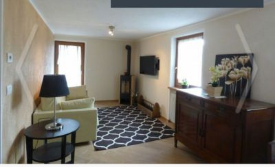 Mietobjekt Appartement 104693 La Salle