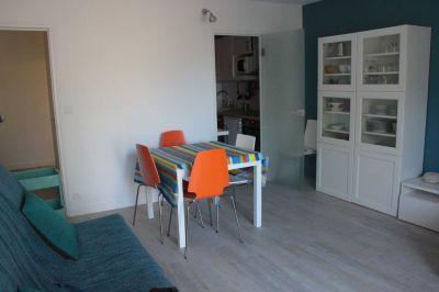 Aufenthalt Mietobjekt Appartement 106100 Carnac