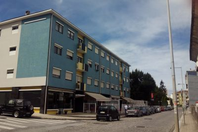Mietobjekt Appartement 106686 Porto