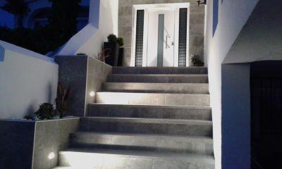 Mietobjekt Villa 108644 Nerja