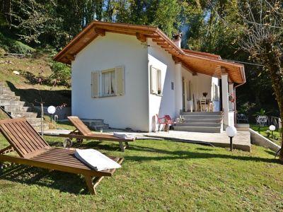 Mietobjekt Haus 109570 Camaiore