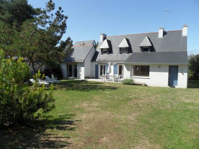Mietobjekt Villa 112126 Carnac