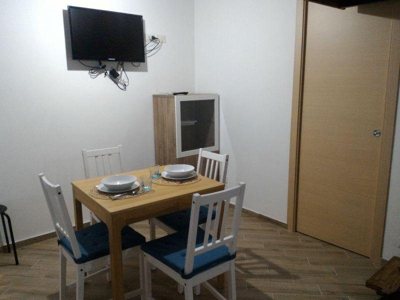 Mietobjekt Studio 65168 Cefalù