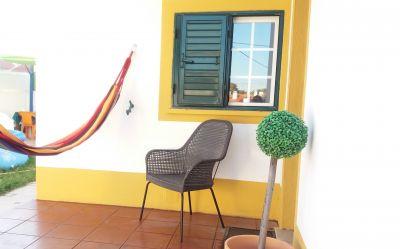 Mietobjekt Villa 65732 Lissabon
