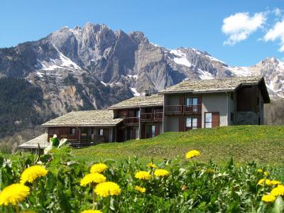 Mietobjekt Ferienunterkunft auf dem Land 68664 Saint Jean de Maurienne