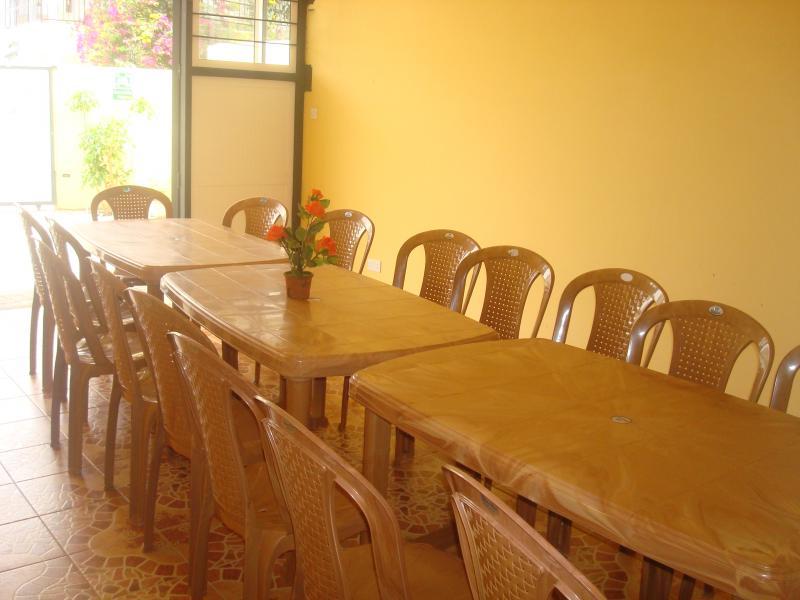 Sommerküche Mietobjekt Villa 75584 Grand Baie