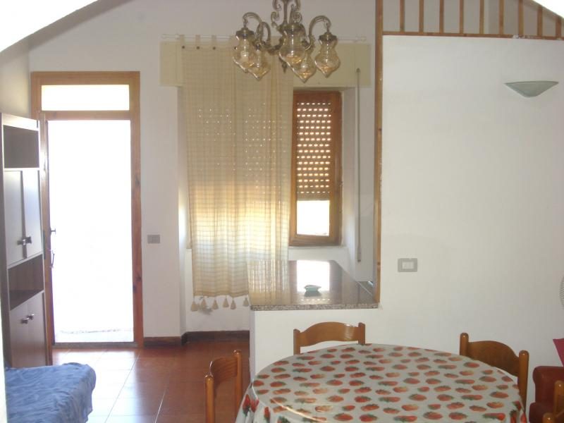 Aufenthalt Mietobjekt Appartement 76423 Trinità d'Agultu e Vignola
