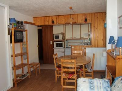 Mietobjekt Appartement 81512 La Plagne