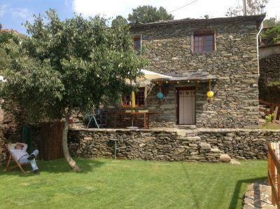 Mietobjekt Ferienunterkunft auf dem Land 84160 Mondim de Basto