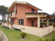 Ferienvilla in Syrakus f�r 2 bis 6 Personen