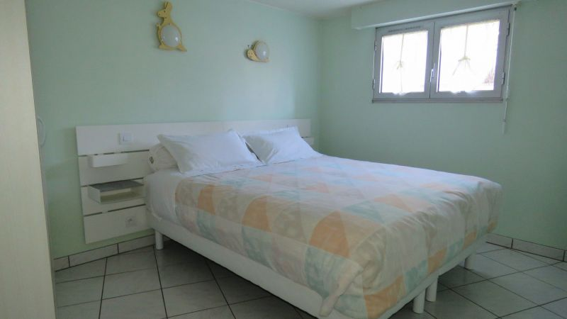 Mietobjekt Appartement 90362 Annecy