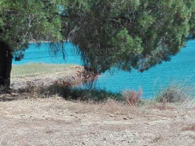 Mietobjekt Ferienunterkunft auf dem Land 103665 Ponte de Sor