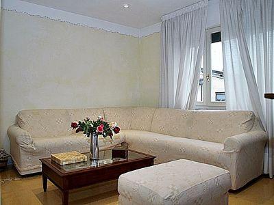 Mietobjekt Appartement 104111 Viareggio