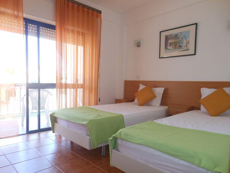 Mietobjekt Appartement 106457 Altura
