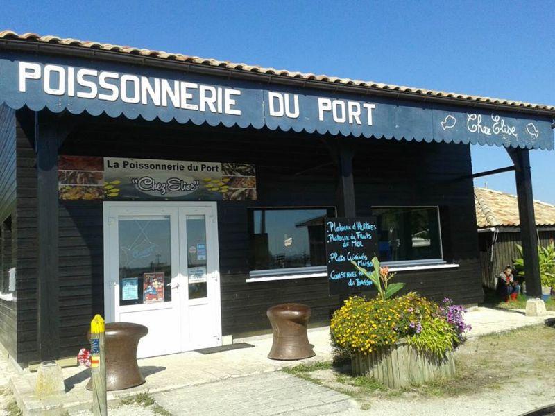 Mietobjekt Ferienunterkunft auf dem Land 108872 Andernos les Bains