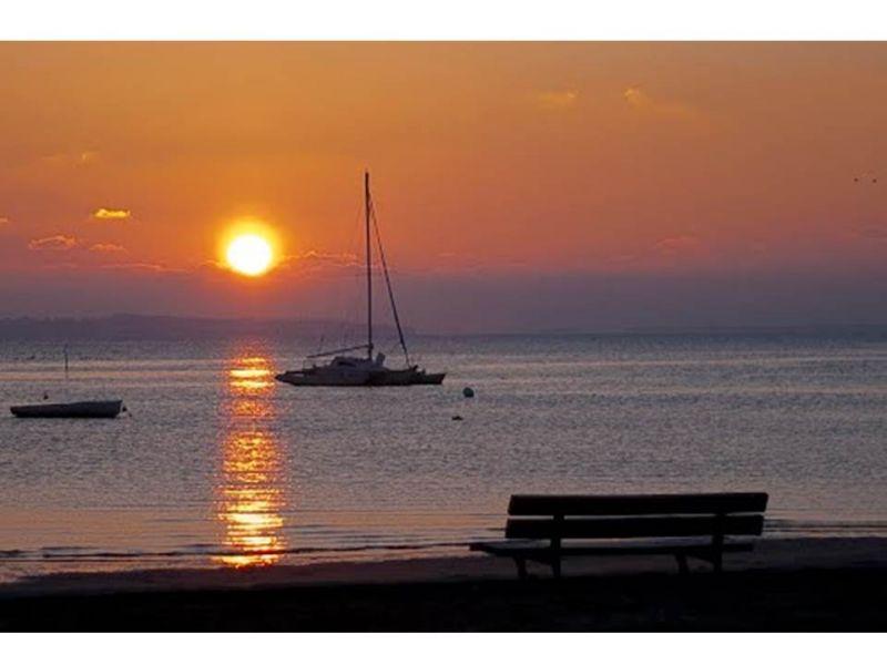 Strand Mietobjekt Ferienunterkunft auf dem Land 108872 Andernos les Bains