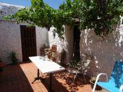 Bauernhaus in La Ametlla de Mar für 2 bis 4 Personen