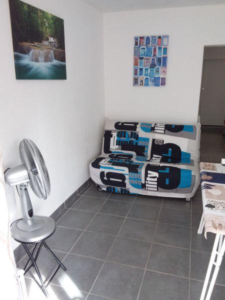 Mietobjekt Appartement 110990 Le Grau du Roi