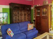 Ferienvilla in Balaruc les Bains für 4 Personen