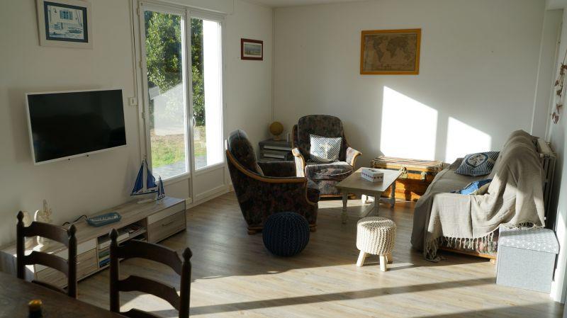 Mietobjekt Villa 116740 Guisseny