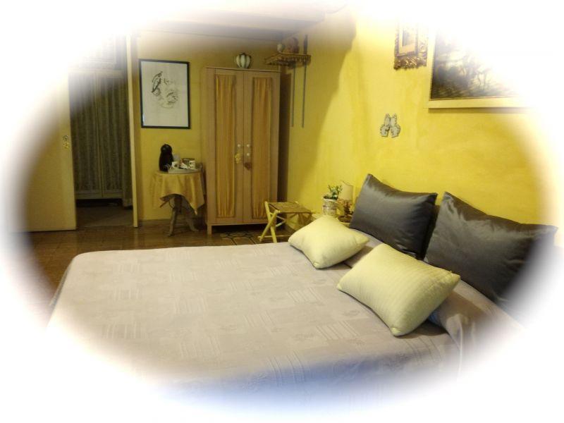 Mietobjekt Appartement 117432 Florenz