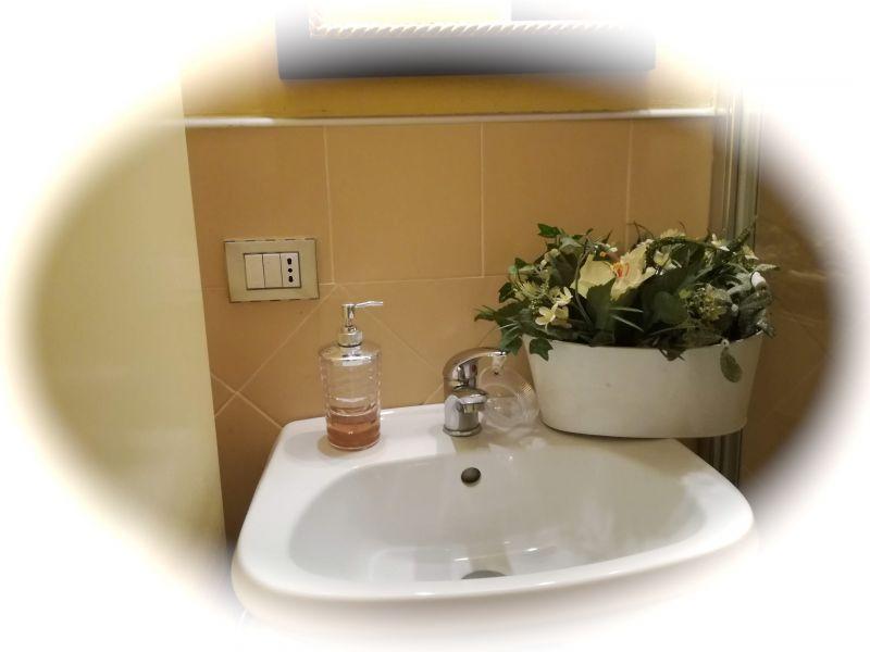 andere Mietobjekt Appartement 117432 Florenz
