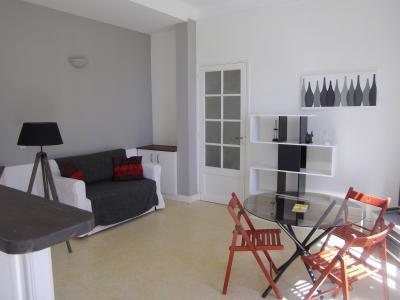 Mietobjekt Appartement 64832 La Baule
