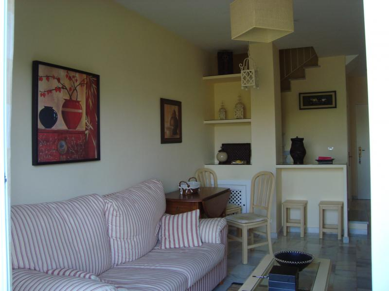 Mietobjekt Villa 64975 Islantilla