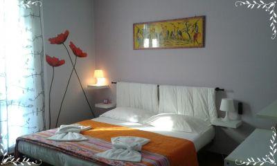 Mietobjekt Appartement 70850 Peschiera del Garda
