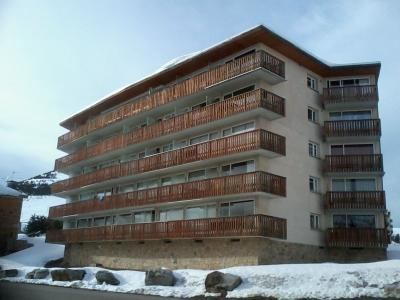 Mietobjekt Studio 80613 Alpe d'Huez