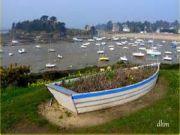 Mobilheim in Saint Briac sur Mer f�r 4 bis 6 Personen