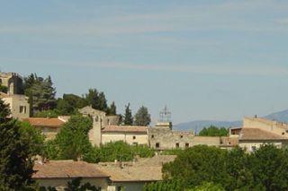 andere Mietobjekt Haus 93387 Avignon