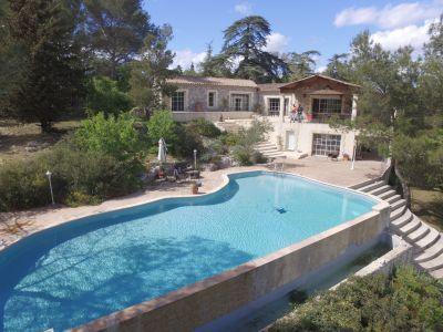 Mietobjekt Villa 93493 Montpellier
