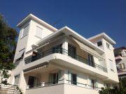 Ferienwohnung in einer Villa in Nice für 4 Personen