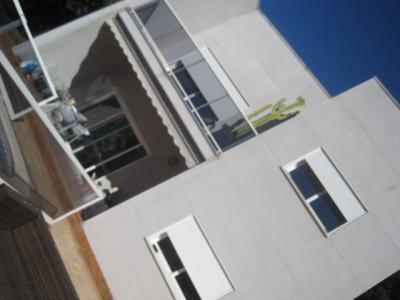 Mietobjekt Villa 94741 Tarragona