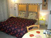 Einraumwohnung in Menton f�r 2 bis 3 Personen