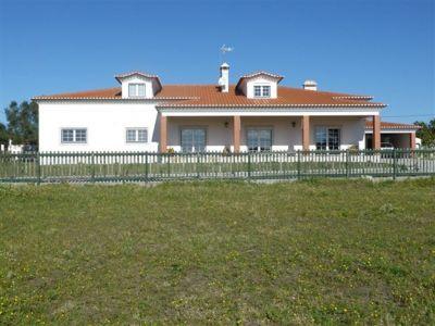 andere Mietobjekt Haus 101876 Figueira da Foz