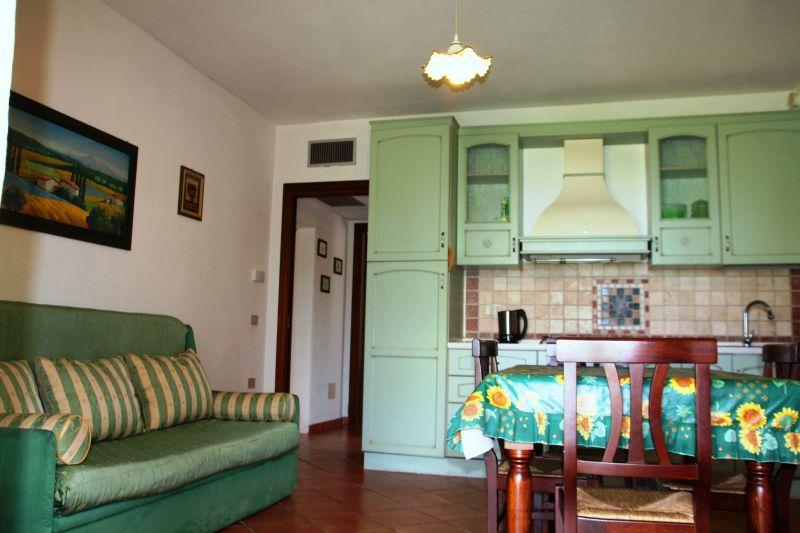 Aufenthalt Mietobjekt Appartement 102364
