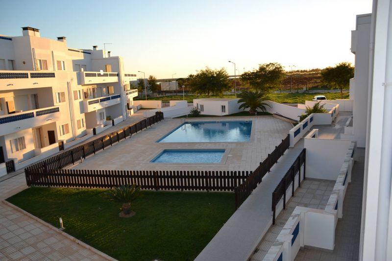 Schwimmbad Mietobjekt Appartement 102385 Tavira