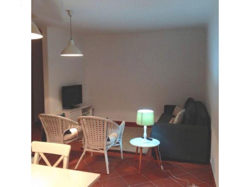 Mietobjekt Appartement 102385 Tavira