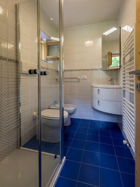 Badezimmer Mietobjekt Appartement 105628 Peio (Pejo)