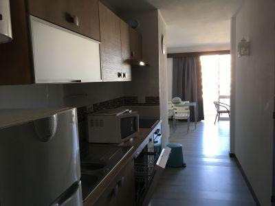 Mietobjekt Appartement 114943 Portimão