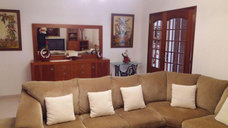 Mietobjekt Villa 115193 Altura
