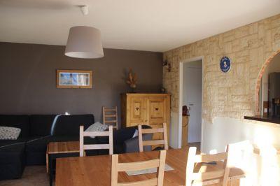 Mietobjekt Appartement 116741 Alpe d'Huez
