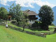 Chalet in Flattach f�r 2 bis 8 Personen