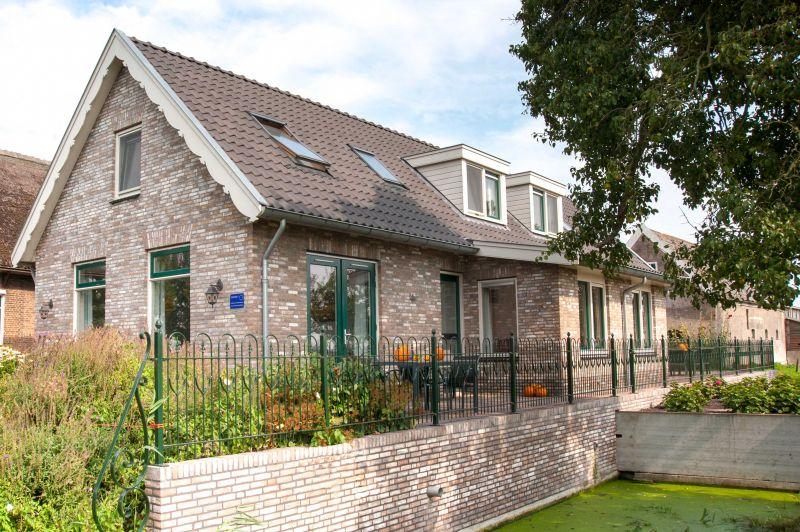 Mietobjekt Haus 67633 Amsterdam