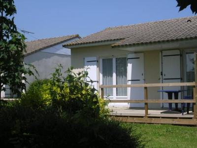 Mietobjekt Haus 68208 Saint-Gilles-Croix-de-Vie